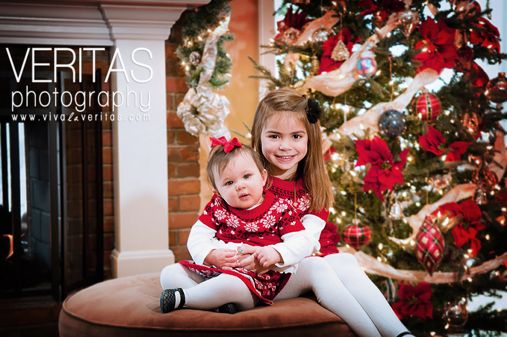 Louisville, photographer, photography, family, lifestyle, Veritas