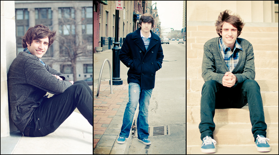 Senior Photography, Louisville, Indiana, Southern, Christian Academy