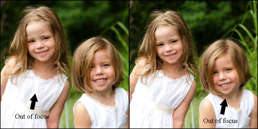 fix-blurry-photo-in-photoshop-photo-retouching-example